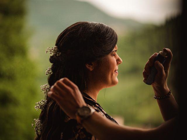 Il matrimonio di Giovanni e Mara a Ascoli Piceno, Ascoli Piceno 4