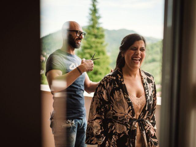 Il matrimonio di Giovanni e Mara a Ascoli Piceno, Ascoli Piceno 17