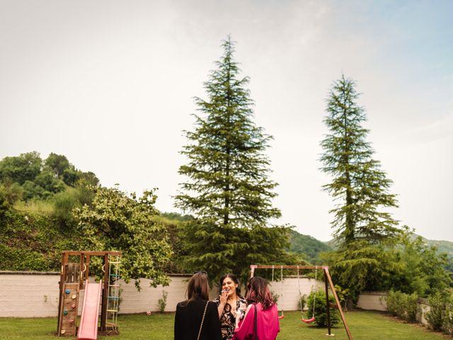Il matrimonio di Giovanni e Mara a Ascoli Piceno, Ascoli Piceno 18