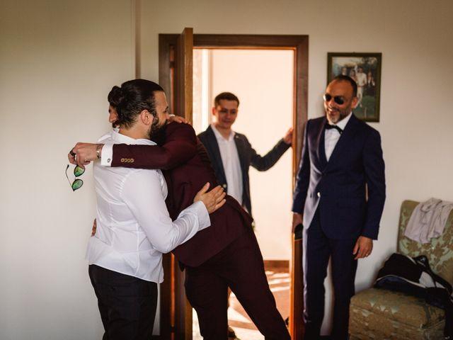 Il matrimonio di Giovanni e Mara a Ascoli Piceno, Ascoli Piceno 22