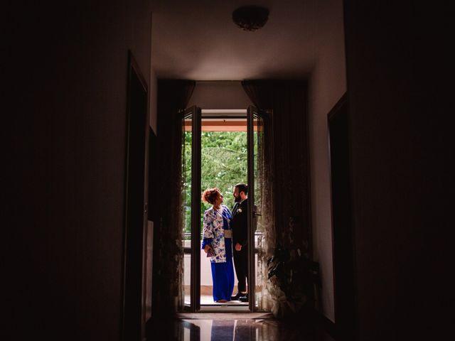Il matrimonio di Giovanni e Mara a Ascoli Piceno, Ascoli Piceno 31
