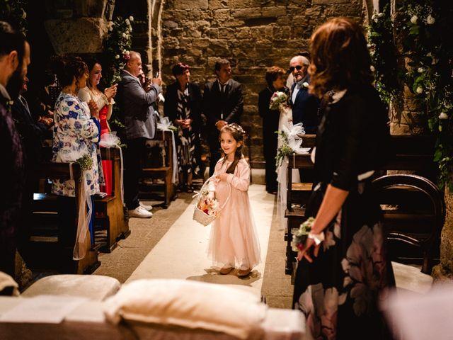Il matrimonio di Giovanni e Mara a Ascoli Piceno, Ascoli Piceno 33