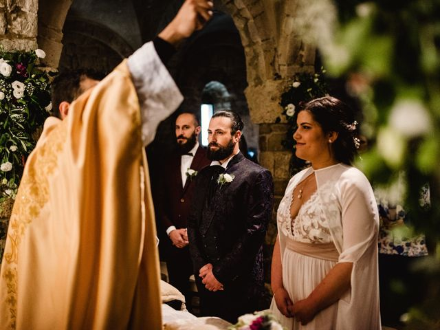 Il matrimonio di Giovanni e Mara a Ascoli Piceno, Ascoli Piceno 34