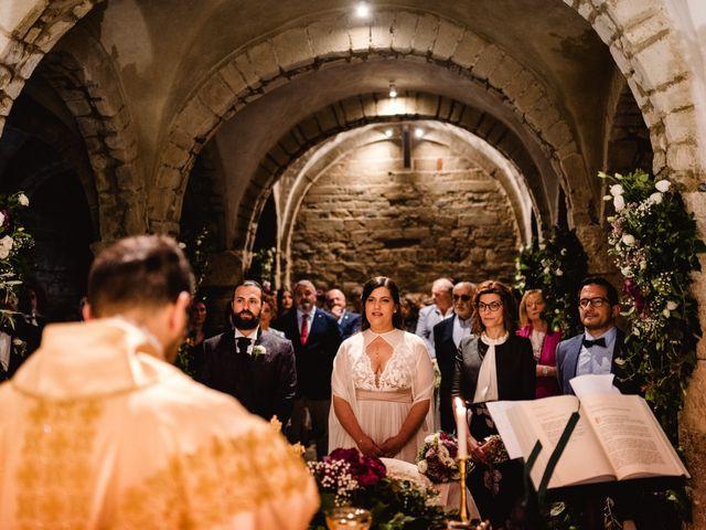 Il matrimonio di Giovanni e Mara a Ascoli Piceno, Ascoli Piceno 35