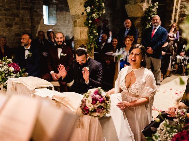 Il matrimonio di Giovanni e Mara a Ascoli Piceno, Ascoli Piceno 36