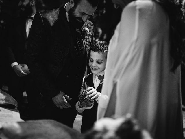 Il matrimonio di Giovanni e Mara a Ascoli Piceno, Ascoli Piceno 37