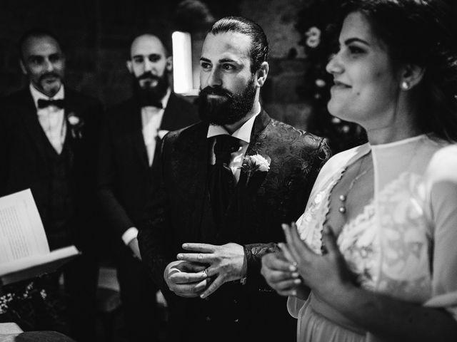 Il matrimonio di Giovanni e Mara a Ascoli Piceno, Ascoli Piceno 38