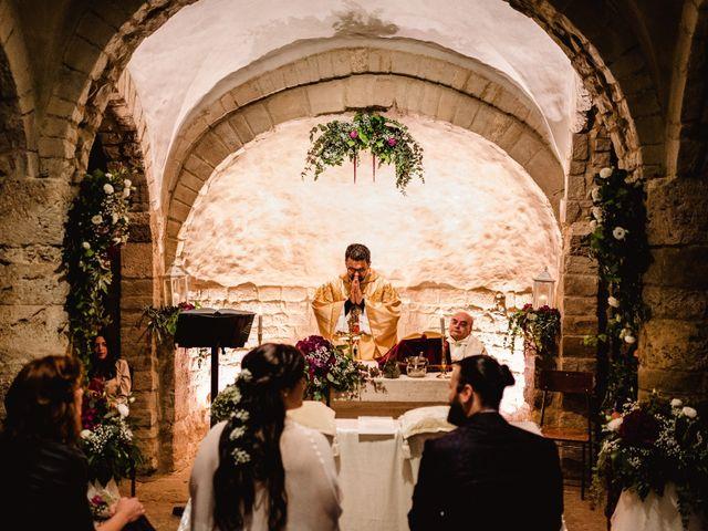 Il matrimonio di Giovanni e Mara a Ascoli Piceno, Ascoli Piceno 39