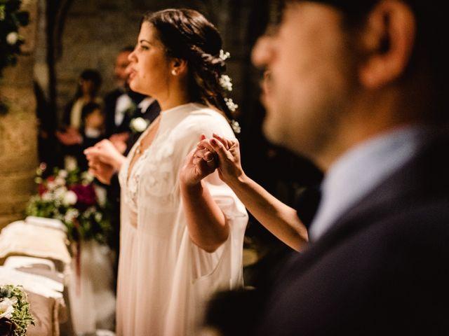 Il matrimonio di Giovanni e Mara a Ascoli Piceno, Ascoli Piceno 40