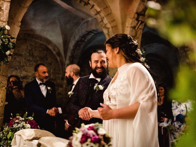 Il matrimonio di Giovanni e Mara a Ascoli Piceno, Ascoli Piceno 41
