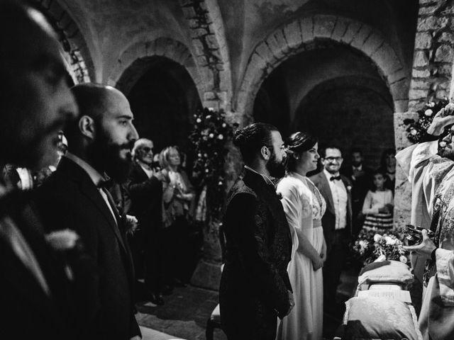 Il matrimonio di Giovanni e Mara a Ascoli Piceno, Ascoli Piceno 43