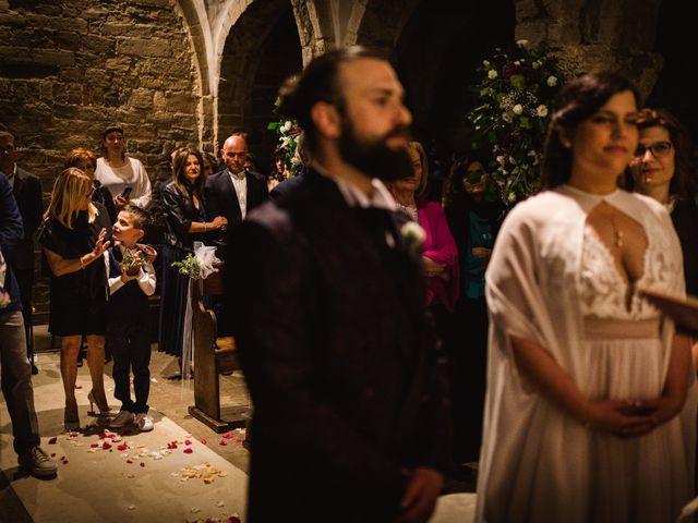 Il matrimonio di Giovanni e Mara a Ascoli Piceno, Ascoli Piceno 44