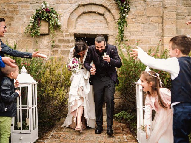 Il matrimonio di Giovanni e Mara a Ascoli Piceno, Ascoli Piceno 46