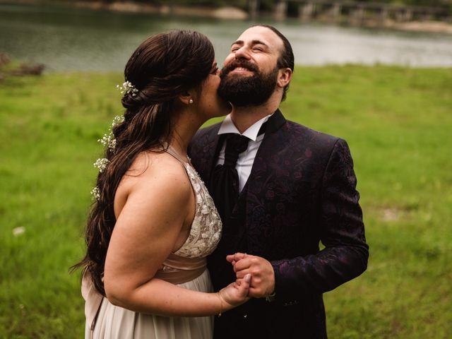Il matrimonio di Giovanni e Mara a Ascoli Piceno, Ascoli Piceno 52