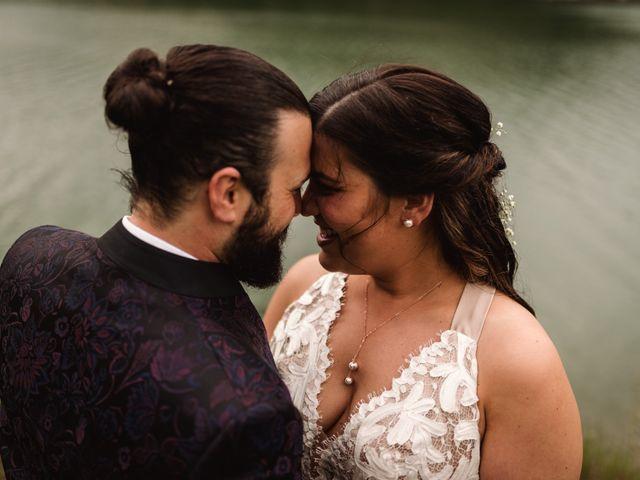 Il matrimonio di Giovanni e Mara a Ascoli Piceno, Ascoli Piceno 54