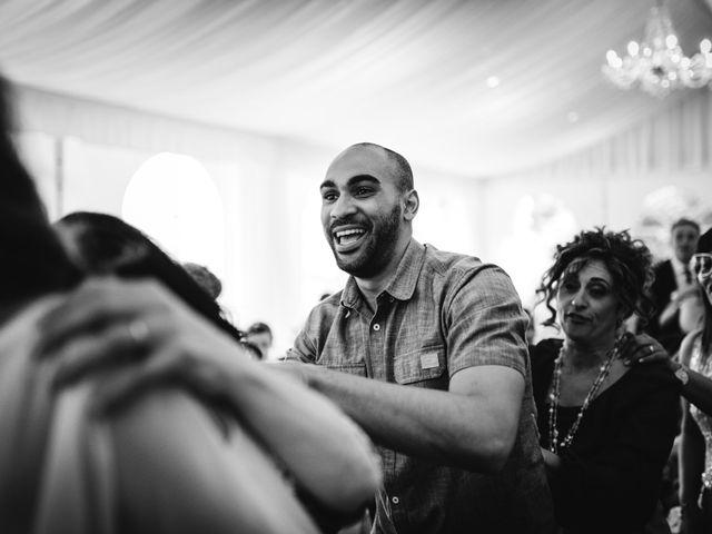 Il matrimonio di Giovanni e Mara a Ascoli Piceno, Ascoli Piceno 56