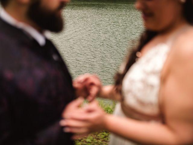 Il matrimonio di Giovanni e Mara a Ascoli Piceno, Ascoli Piceno 63