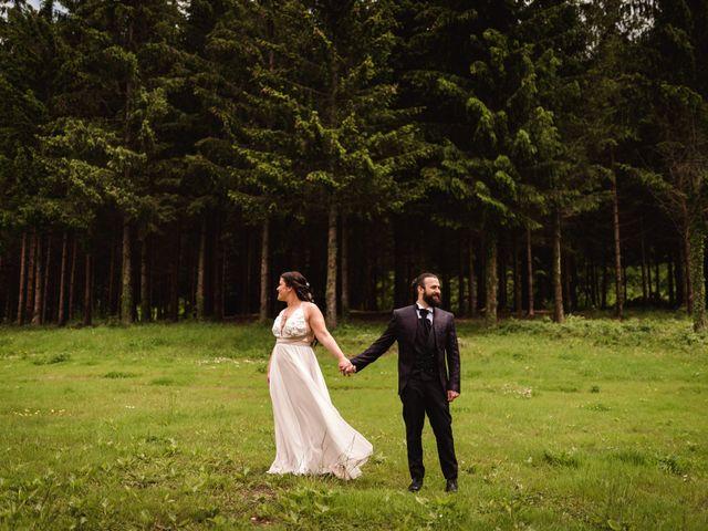 Il matrimonio di Giovanni e Mara a Ascoli Piceno, Ascoli Piceno 64