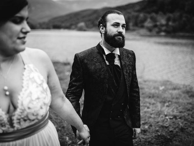 Il matrimonio di Giovanni e Mara a Ascoli Piceno, Ascoli Piceno 65