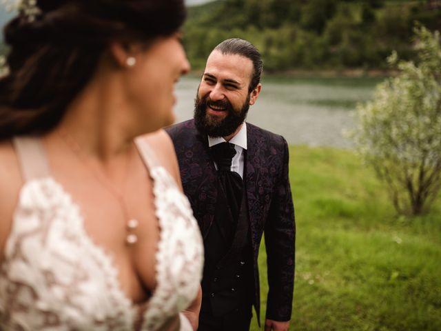 Il matrimonio di Giovanni e Mara a Ascoli Piceno, Ascoli Piceno 66