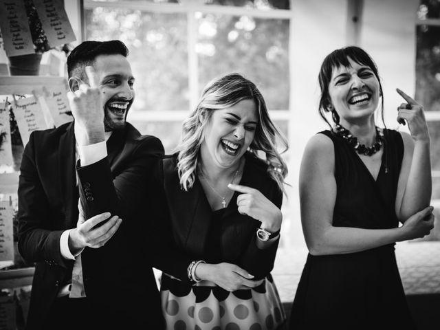 Il matrimonio di Giovanni e Mara a Ascoli Piceno, Ascoli Piceno 71