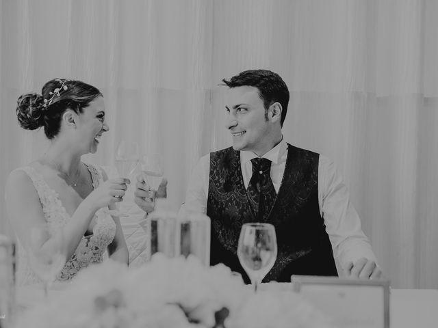 Il matrimonio di Patrizio e Stefania a Segrate, Milano 29