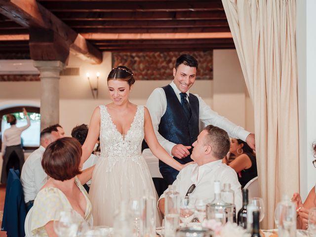 Il matrimonio di Patrizio e Stefania a Segrate, Milano 30