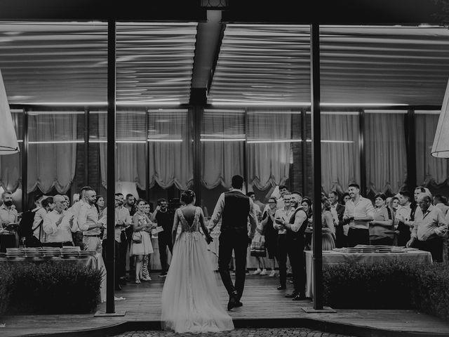 Il matrimonio di Patrizio e Stefania a Segrate, Milano 59