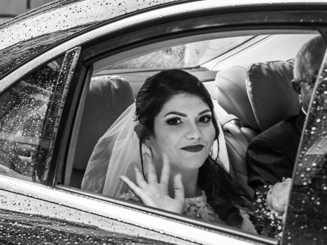 Il matrimonio di Stefano e Giovanna a Palermo, Palermo 12