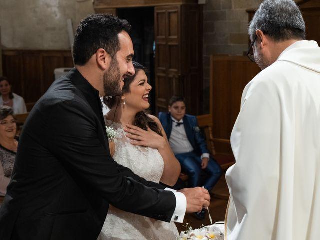 Il matrimonio di Stefano e Giovanna a Palermo, Palermo 16