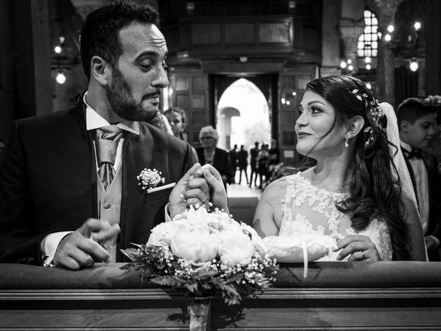 Il matrimonio di Stefano e Giovanna a Palermo, Palermo 17