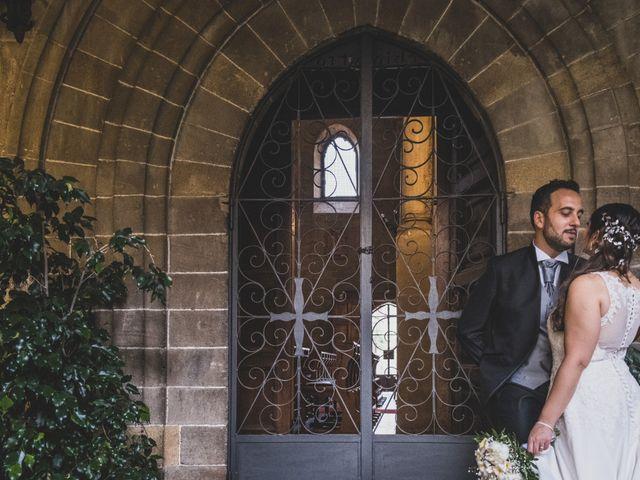 Il matrimonio di Stefano e Giovanna a Palermo, Palermo 29
