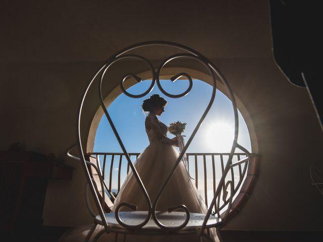 Il matrimonio di Giulia e Giuseppe a Licata, Agrigento 23
