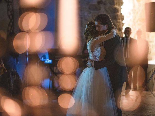 Il matrimonio di Giulia e Giuseppe a Licata, Agrigento 49