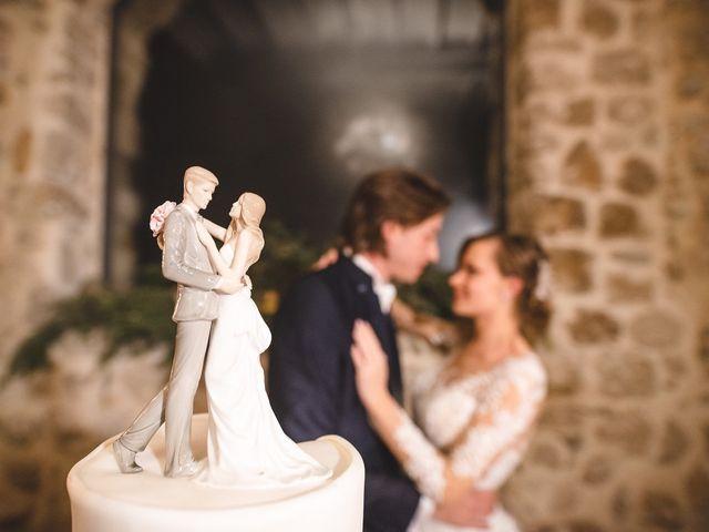 Il matrimonio di Giulia e Giuseppe a Licata, Agrigento 52