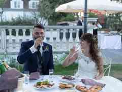le nozze di serena e cristian 423