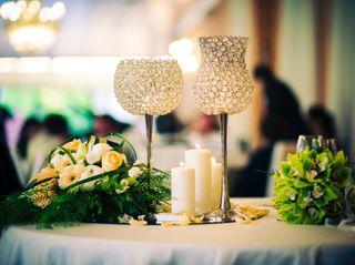 Le nozze di Valeria e Fiodor 2