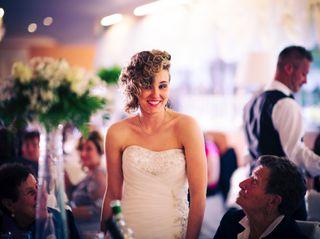 Le nozze di Valeria e Fiodor 3