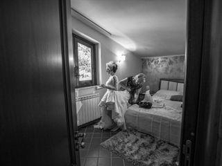 Le nozze di Annalisa e Salvo 2