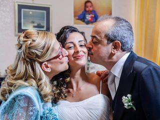 Le nozze di Rosario e Roberta 3
