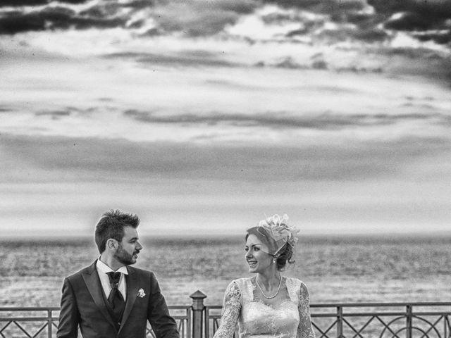 Il matrimonio di Salvo e Annalisa a Partinico, Palermo 9