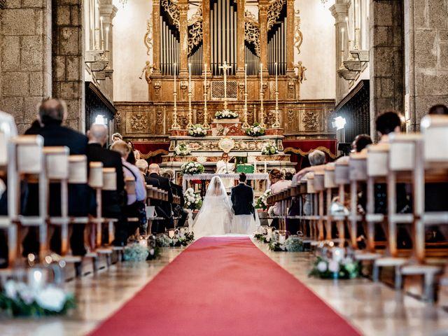 Il matrimonio di Domenico e Enrica a Catania, Catania 28
