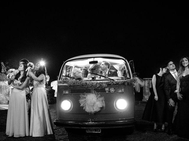 Il matrimonio di Domenico e Enrica a Catania, Catania 40