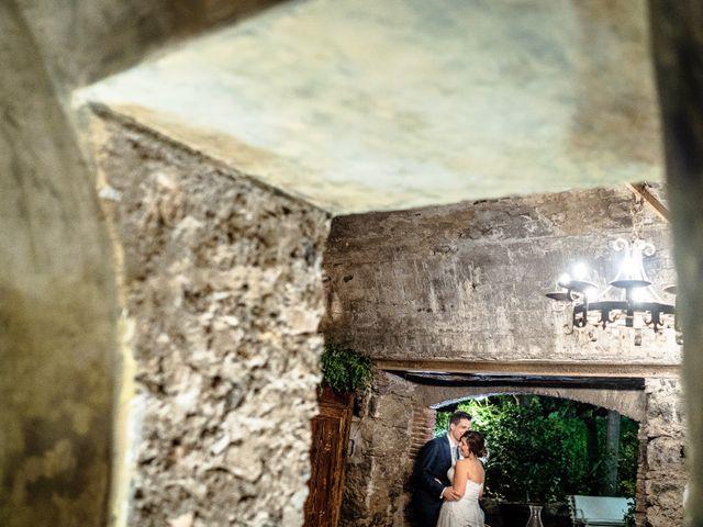 Il matrimonio di Domenico e Enrica a Catania, Catania 46