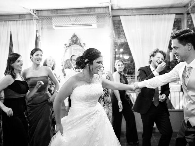 Il matrimonio di Domenico e Enrica a Catania, Catania 49