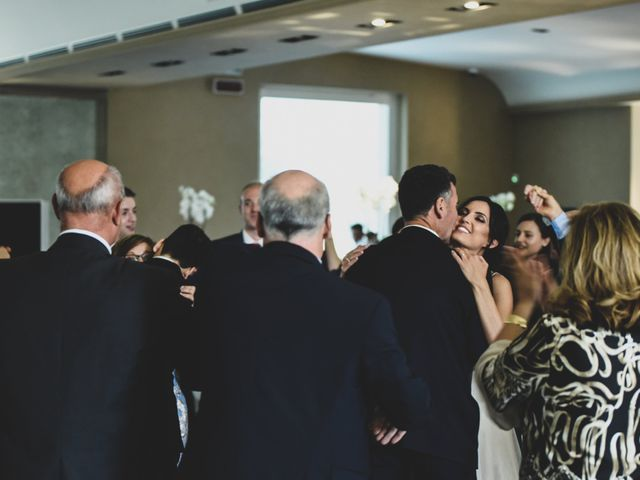 Il matrimonio di Vincenzo e Maria a Stornarella, Foggia 63