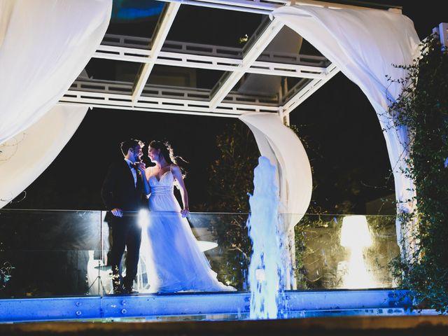 Il matrimonio di Vincenzo e Maria a Stornarella, Foggia 77
