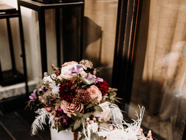 Il matrimonio di Carlo e Laura a Milano, Milano 8