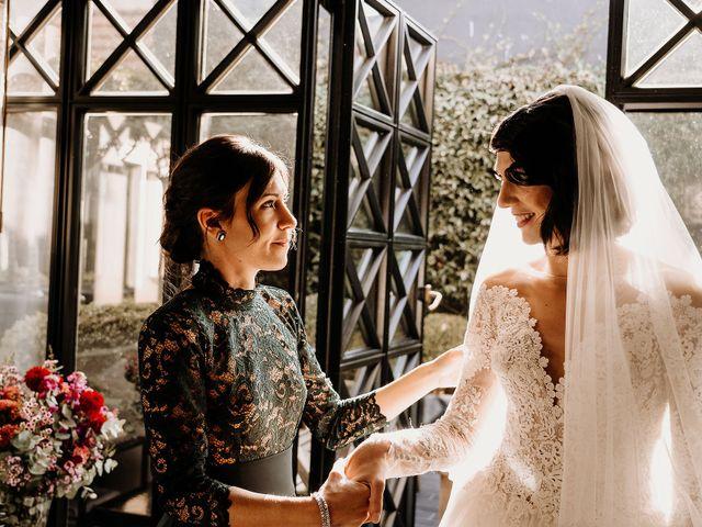 Il matrimonio di Carlo e Laura a Milano, Milano 31