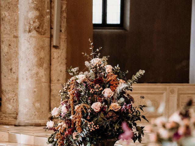 Il matrimonio di Carlo e Laura a Milano, Milano 35